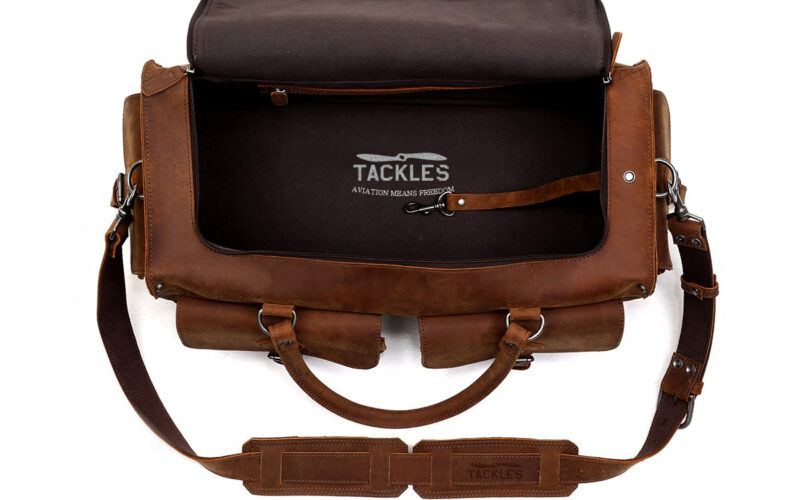 9008-21-9-extra-large-21-leather-travel-bag copy