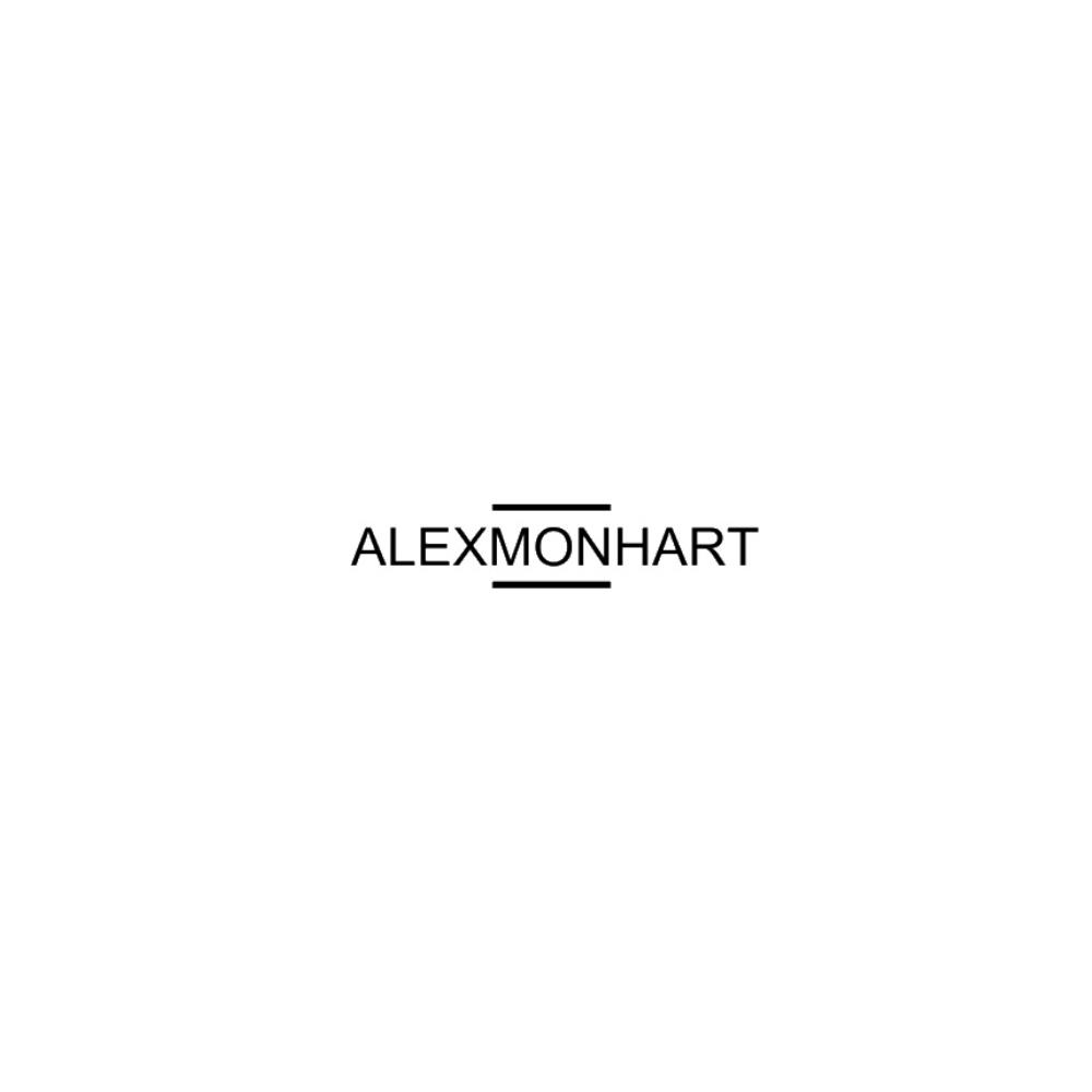 Alex M – Brands