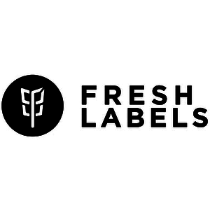 Fresh label – Production