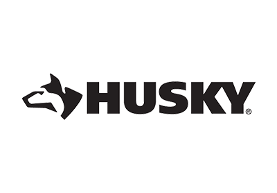 Husky – Production