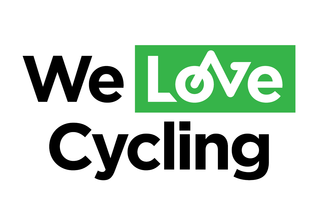 We love cycling – Agents