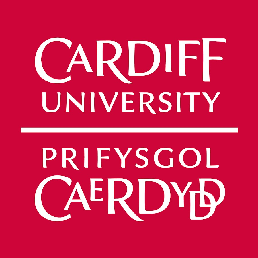 Uni Cardif – Cultural
