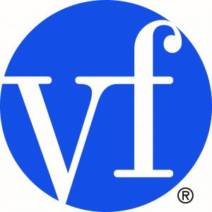 Vf Czech – Agents
