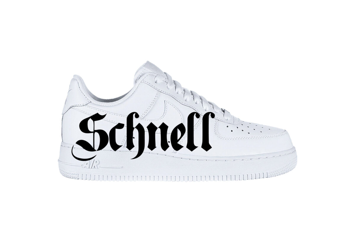 MAIN PICTURE - nike-BERLIN_LOGO_schnell-02